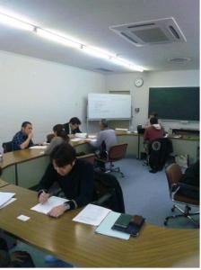 栃木県北地域説明会20130420-2